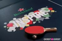 Heineken Inspiration Event #178
