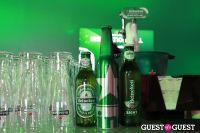 Heineken Inspiration Event #189