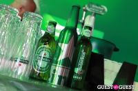 Heineken Inspiration Event #191