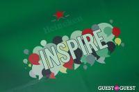 Heineken Inspiration Event #193