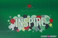 Heineken Inspiration Event #194
