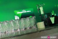 Heineken Inspiration Event #195