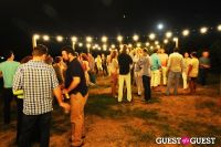 Guest of a Guest and Curbed Hamptons Celebrate MTK Endless Summer #16