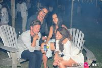 Guest of a Guest and Curbed Hamptons Celebrate MTK Endless Summer #36