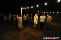 Guest of a Guest and Curbed Hamptons Celebrate MTK Endless Summer #62