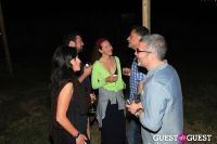 Guest of a Guest and Curbed Hamptons Celebrate MTK Endless Summer #70
