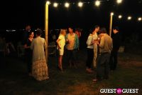 Guest of a Guest and Curbed Hamptons Celebrate MTK Endless Summer #79