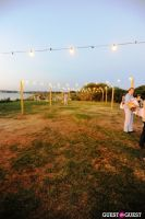 Guest of a Guest and Curbed Hamptons Celebrate MTK Endless Summer #148