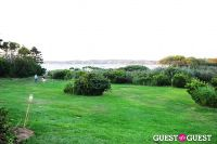 Guest of a Guest and Curbed Hamptons Celebrate MTK Endless Summer #151