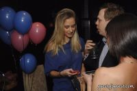 Julia Allison & Randi Zuckerberg's Bicoastal Birthday Bash! #32