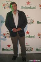 """Heineken """"Inspire"""" #1"""
