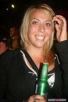 """Heineken """"Inspire"""" #5"""