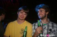 """Heineken """"Inspire"""" #15"""