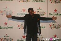 """Heineken """"Inspire"""" #44"""