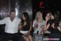 Bad Kittys Launch Party At Drai's & Dim Mak's Cannonball #27