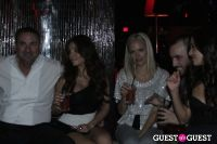 Bad Kittys Launch Party At Drai's & Dim Mak's Cannonball #28