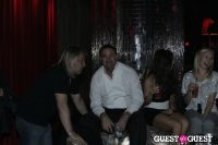 Bad Kittys Launch Party At Drai's & Dim Mak's Cannonball #33