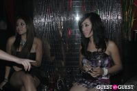 Bad Kittys Launch Party At Drai's & Dim Mak's Cannonball #35