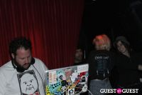 Bad Kittys Launch Party At Drai's & Dim Mak's Cannonball #38
