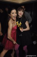 Julia Allison & Randi Zuckerberg's Bicoastal Birthday Bash! #60
