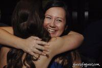 Julia Allison & Randi Zuckerberg's Bicoastal Birthday Bash! #62