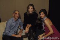 Julia Allison & Randi Zuckerberg's Bicoastal Birthday Bash! #63