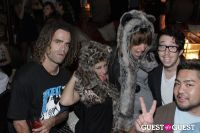 Bad Kittys Launch Party At Drai's & Dim Mak's Cannonball #164
