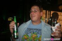 """Heineken """"Inspire"""" #80"""
