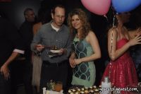 Julia Allison & Randi Zuckerberg's Bicoastal Birthday Bash! #70