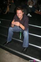 """Heineken """"Inspire"""" #109"""