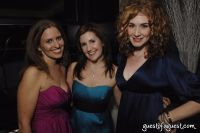 Julia Allison & Randi Zuckerberg's Bicoastal Birthday Bash! #76