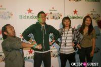 """Heineken """"Inspire"""" #130"""