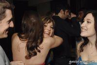 Julia Allison & Randi Zuckerberg's Bicoastal Birthday Bash! #78