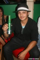 """Heineken """"Inspire"""" #138"""