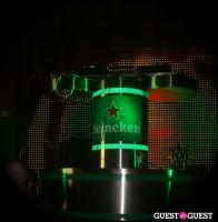 """Heineken """"Inspire"""" #140"""