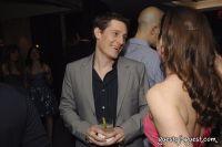 Julia Allison & Randi Zuckerberg's Bicoastal Birthday Bash! #80