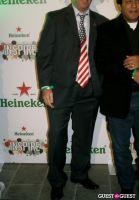 """Heineken """"Inspire"""" #150"""