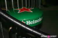 """Heineken """"Inspire"""" #154"""