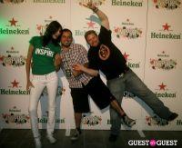 """Heineken """"Inspire"""" #162"""