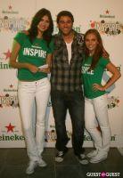 """Heineken """"Inspire"""" #164"""