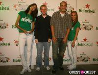 """Heineken """"Inspire"""" #165"""