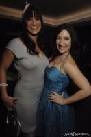 Julia Allison & Randi Zuckerberg's Bicoastal Birthday Bash! #103