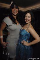 Julia Allison & Randi Zuckerberg's Bicoastal Birthday Bash! #103