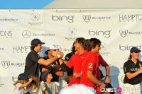 Final Week Of The Mercedes -Benz Polo Challenge #21