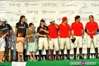 Final Week Of The Mercedes -Benz Polo Challenge #22