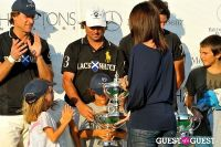 Final Week Of The Mercedes -Benz Polo Challenge #26