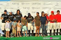 Final Week Of The Mercedes -Benz Polo Challenge #27