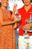 Final Week Of The Mercedes -Benz Polo Challenge #28