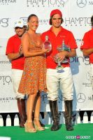 Final Week Of The Mercedes -Benz Polo Challenge #29