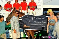Final Week Of The Mercedes -Benz Polo Challenge #31